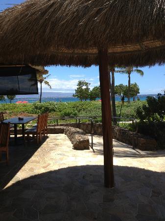 Honua Kai Resort & Spa: Picture from Dukes