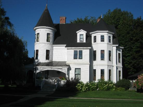 Brennan's Bed & Breakfast : Brennan's