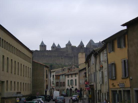 La bastide saint louis carcassonne ce qu 39 il faut savoir pour votre vi - Grange de la bastide ...