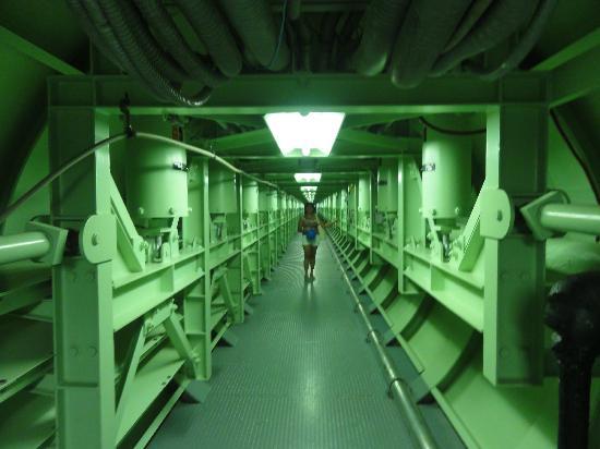 Titan Missile Museum 사진