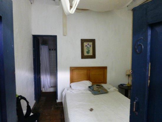 Photo of Hostal Dona Victoria Coban