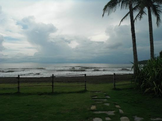 El Sitio Playa Venao 사진