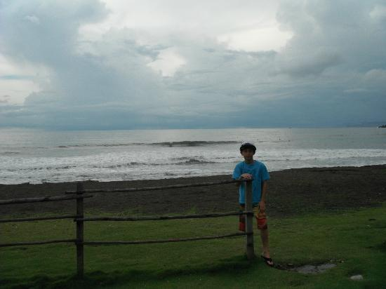 El Sitio Playa Venao: Playa Venao Surf
