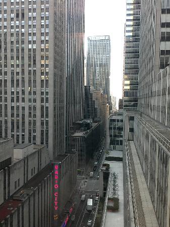 Th St 5th Floor New York Ny Clarence House London Floor
