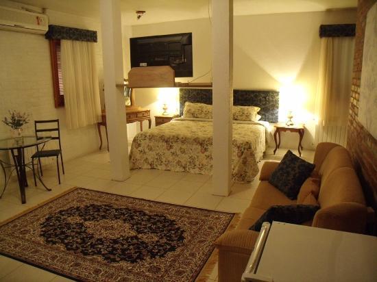 Hotel Spazio