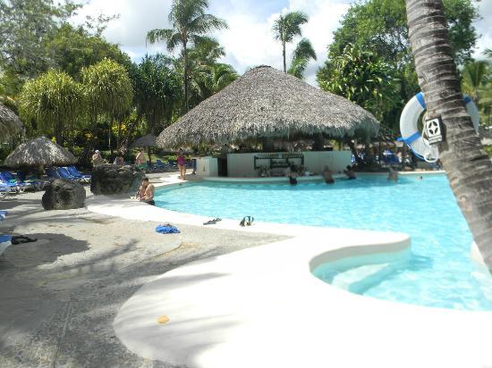 Bavaro princess all suites resort spa & casino review quinault beach resort & casino