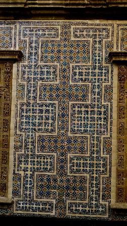 Foto de sanborns de los azulejos ciudad de m xico la for Sanborns azulejos historia