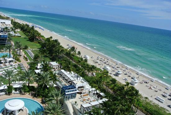 Offerte Hotel Miami Beach