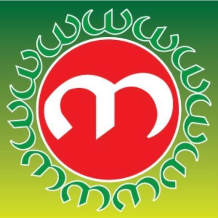 Mathura Madras Woodlands Restaurant (Pvt) Ltd