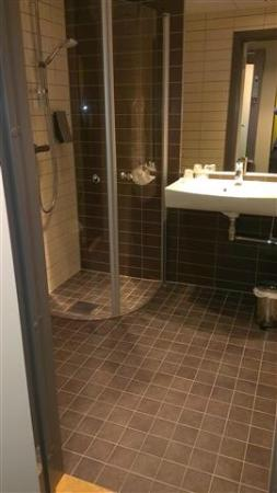 Comfort Hotel Kristiansand: Clean and modern
