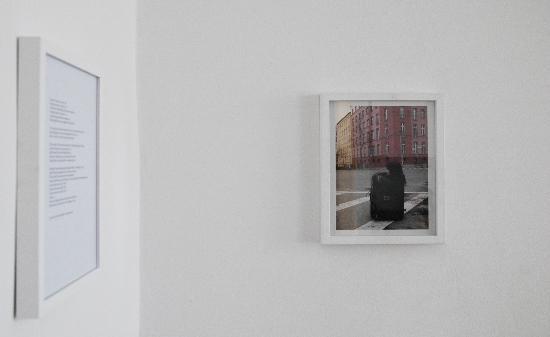写真スマートロフト アパートメンツ & アート枚