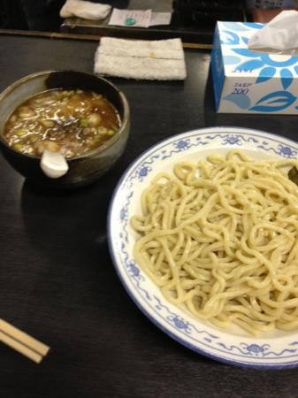 Chikakiya