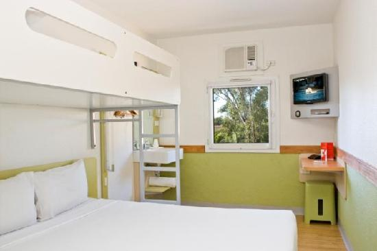 Photo of Ibis Budget Campbelltown