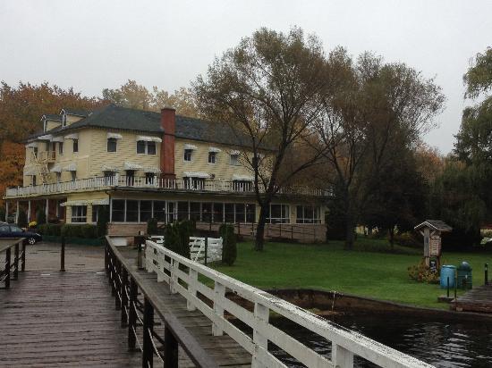 Image result for hotel kenney elgin