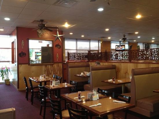 Starr Diner Phoenixville Restaurant Reviews Photos