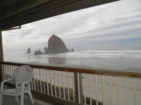 Hallmark Resort Cannon Beach 사진