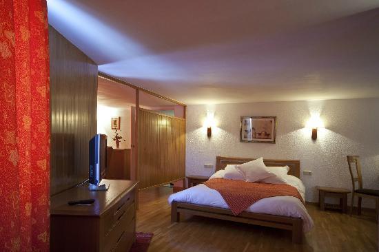 Photo of Llop Gris Hotel El Tarter