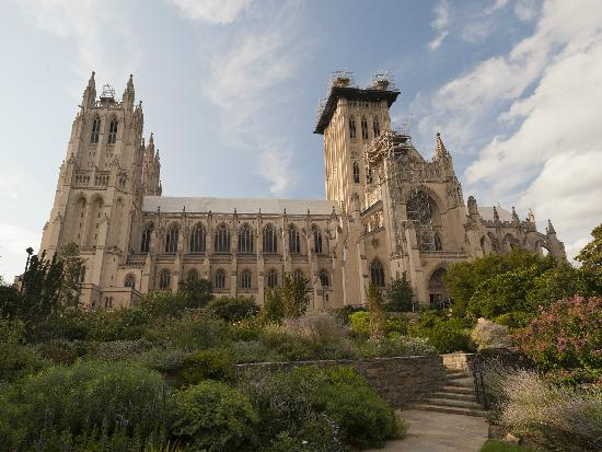 washington national cathedral washington dc tripadvisor