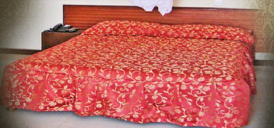 Masera Guesthouse