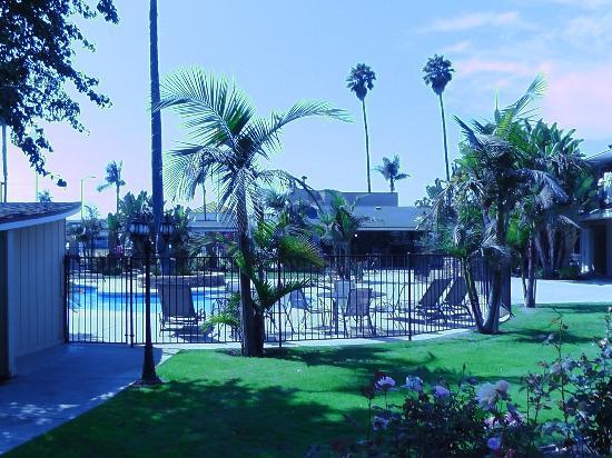 聖瑪利亞旅遊賓館照片