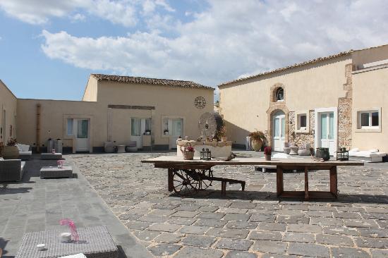 写真Hotel Borgo Pantano枚