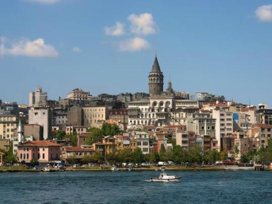 Istanbul Tours Expert