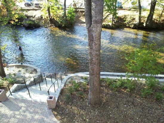 写真Helendorf River Inn and Conference Center枚