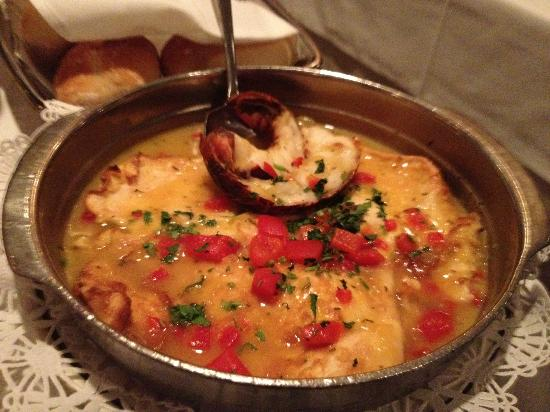 Spanish Tavern Newark North Ironbound Menu Prices Restaurant Reviews Tripadvisor