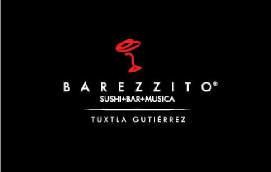Tuxtla Gutierrez, México: Barezzito