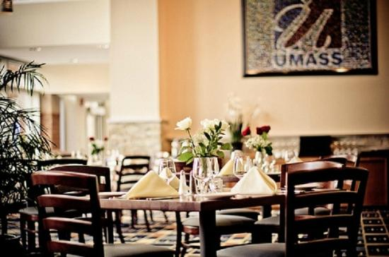 UMass Lowell Inn U0026 Conference Center   Now $113 (Was $̶1̶2̶9̶)   UPDATED  2017 Prices U0026 Hotel Reviews   MA   TripAdvisor Part 92