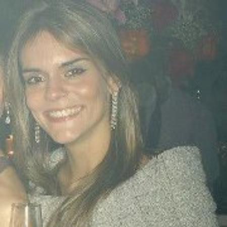 Luiza S