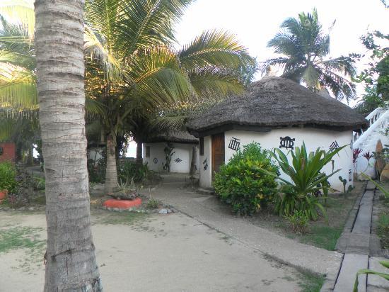 Oasis Beach Resort Updated 2018 Prices Reviews Ghana Cape Coast Tripadvisor