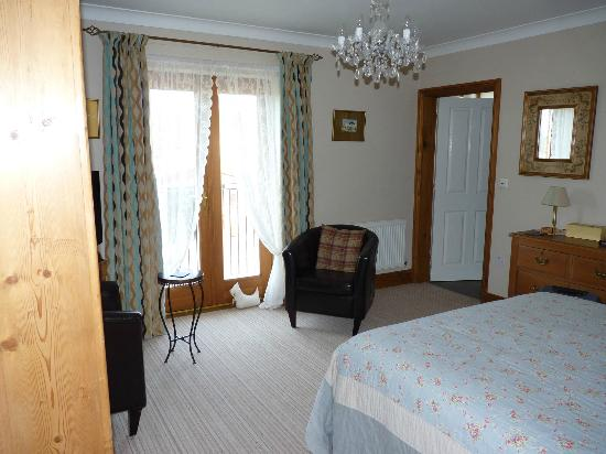 Springwood Room 3