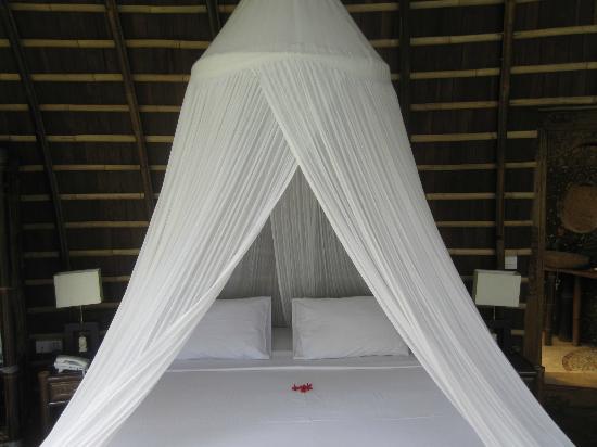 阿旺阿旺別墅照片