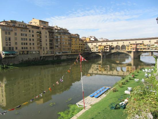 Tour of Florence - Tours: tour com angelo