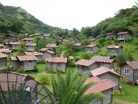 写真Gota Village Resort枚