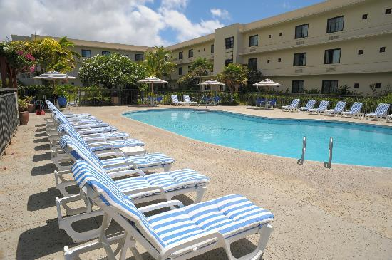 Navy lodge hawaii updated 2018 prices specialty hotel for Speciality hotels