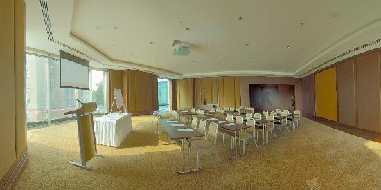 Kharkiv Palace Premier Hotel : Kharkiv Conference Hall