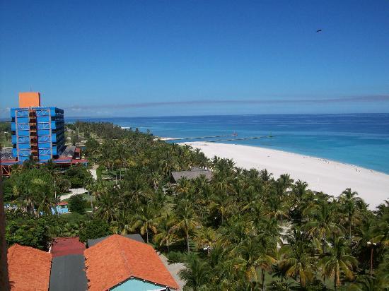 Varadero Beach: 25