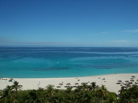 Varadero Beach: 27
