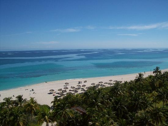 Varadero Beach: 28