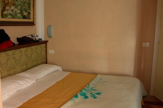 호텔 모라치 사진