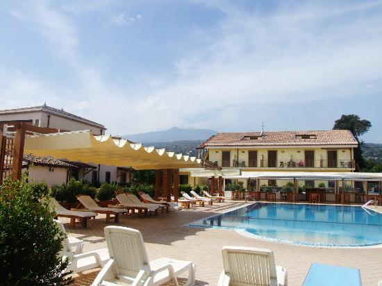 Fondachello Italy  city photos : King's House Hotel Resort Fondachello, Sicily, Italy Hotel Reviews ...