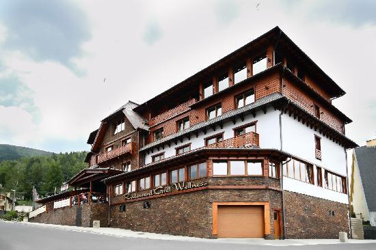 Galileo Hotel : getlstd_property_photo