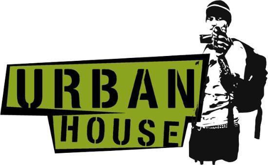 Lolo Urban House: Your home in the heart of San Sebastián