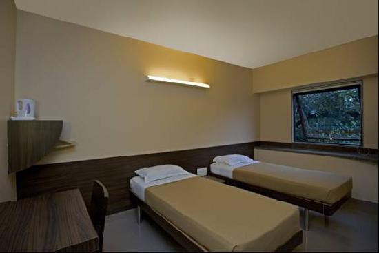 Smart Inn Pune
