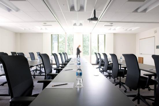 Conference Rooms London Cheap