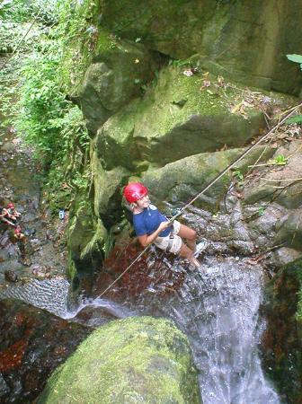 Ecoquest Adventures & Tours