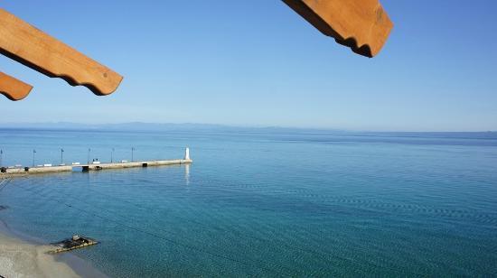 Photo of Marianthi Hotel Halkidiki