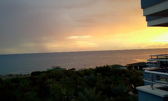 Caretta Beach Hotel: Caretta in my dream